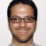 Dr. Navid Andreas Roder, MD