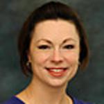 Dr. Michelle Marie Skinner, DO