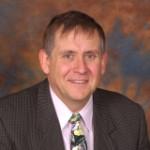 Dr. James Warren Van Hook, MD