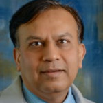 Dr. Manish D Brahmbhatt, MD