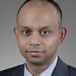 Dr. Suman Paul, MD