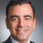 Dr. Mark Magdi Awad, MD