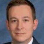 Dr. Joel Michael Vanderschuur, MD