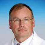 Dr. Tod Rainsford Reel, MD
