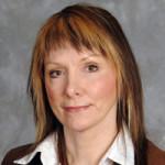 Dr. Alisha Olga Dunn, MD