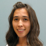 Dr. Lauren Camille Nakano, MD