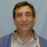 Dr. Norman Joseph Brodsky, MD