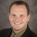 Dr. Matthew Raphael Rogell, MD