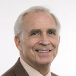 Dr. Clarence David Engstrom, MD