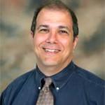 Dr. David Brian Granato, MD