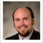 Dr. Cody Clayton Lindsey, MD