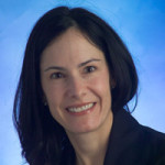 Dr. Luba Natalie Abascal, MD