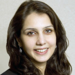 Dr. Ambreen Laeeq, MD