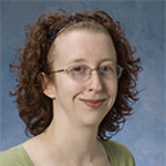 Dr. Jennifer L Adkins, MD