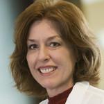 Dr. Carolyn Jean Odell, MD