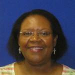Dr. Chandra Robinson Williams, MD
