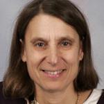 Dr. Doreen Barbara Brettler, MD