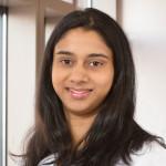 Dr. Aruna Ambat Saraswat, MD