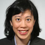 Dr. Cindy Wang Chao, MD