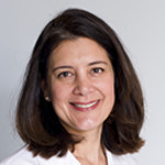 Dr. Ana Maria Rosales, MD