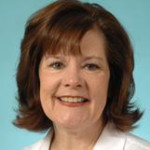 Dr. Marcia Christine Willing, MD