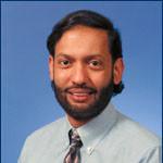 Dr. Sudhir Kumar Dutta, MD