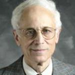 Dr. George Daniel Lawrence, MD
