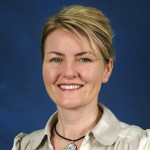 Dr. Karlin Edith Sevensma, DO