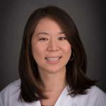 Dr. Alice Yanghee Kim, MD