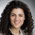 Dr. Nayla Henri Chaptini, MD
