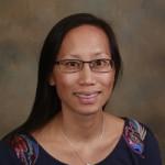 Dr. Jennifer Caroline Yu, MD