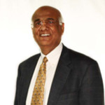 Dr. Shaukat Aziz Chaudhery, MD