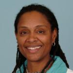 Dr. Terrie Monique Rowen, MD