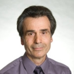 Dr. Anthony Joseph Garafalo, MD