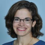 Dr. Diana Harris Mahar, MD