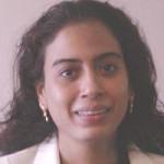 Dr. Tanaaz Bejon Baldawala, MD