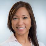 Michelle Nguyen Dang