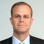 Dr. Peter David Asnis, MD