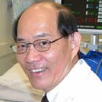 Dr. Jeffrey Y F Ngeow, MD