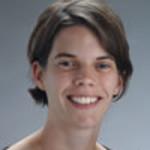 Dr. Amy Michelle Pichoff, MD