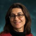 Dr. Filiz Seeborg, MD