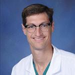 Dr. Daniel Lawrence Wolfson, MD