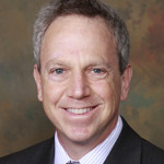 Matthew Picard