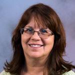 Dr. Cynthia Spring Redding, MD