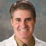 Dr. Thomas Alloggiamento, MD