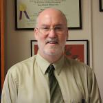 Dr. Hugh Marshall Ettlinger, DO