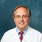 Dr. Mark Stefan Kaminski, MD