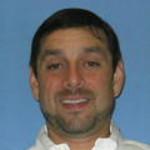 Dr. John J Haffner