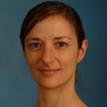 Dr. Rima Ash, MD