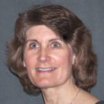 Dr. Sonja Sorbo, MD